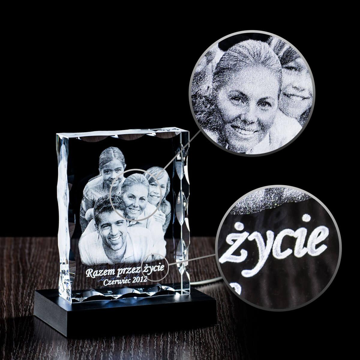 Personalizowany prezent urodzinowy: oryginalny pomysł