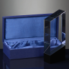 Statuetka 3D konkursowa - trofeum