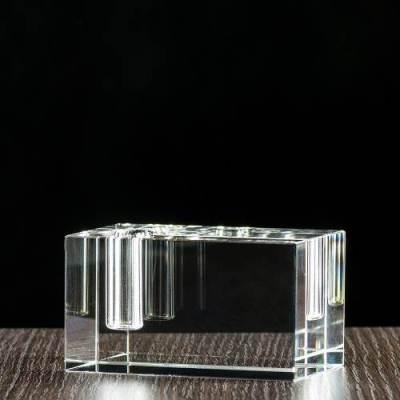 Kryształowy stojak na długopis [KSND-01]