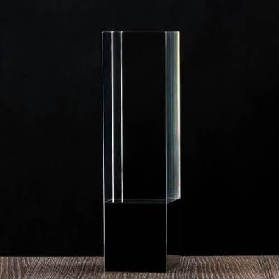 Statua [KST-01]