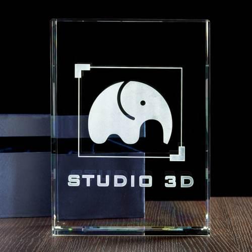 Studio3D