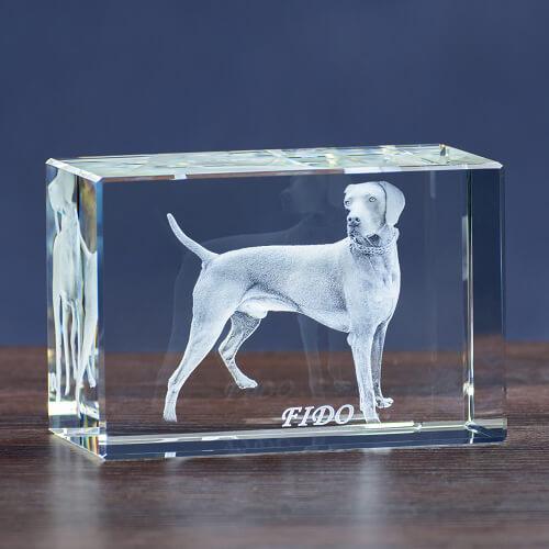 Kryształ Lux