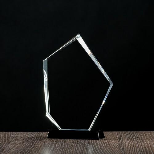 Kryształ Prestige