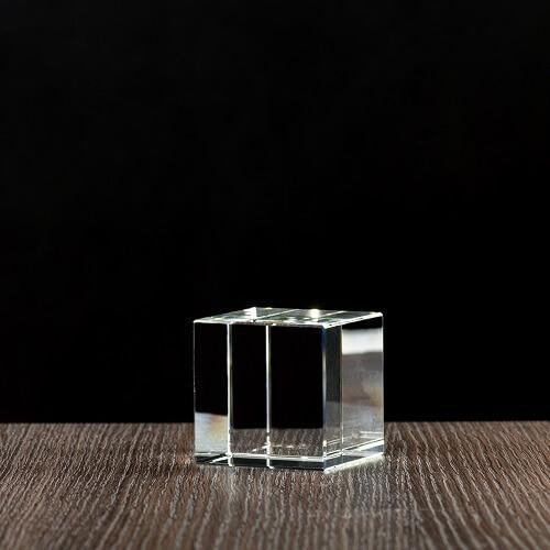 Sześcian prosty KSPR-01